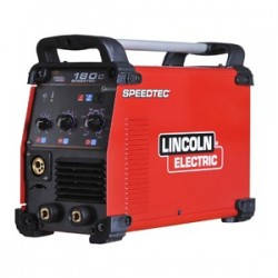 Lincoln Speedtec® 180C