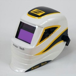 ESAB Aristo Tech Welding Helmet
