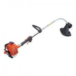 Harry BC220BS Brush Cutter.