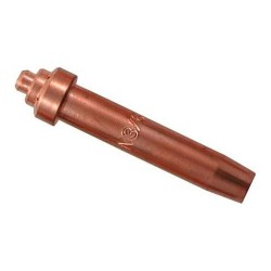 A-FN STYLE CUTTING NOZZLES