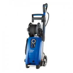 Nilfisk Pressure Washer - P 150