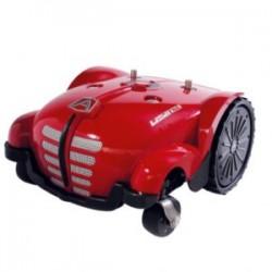 AMBROGIO robot lawnmower L250 Deluxe