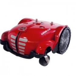 AMBROGIO robot lawnmower L35 BASIC