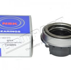 Land Rover Defender CLUTCH RELEASE BEARING