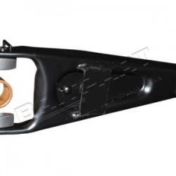 Land Rover Defender HD OP LEVER ASSY & INST KIT – NOT V8