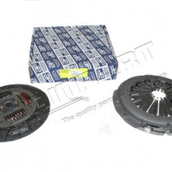 Land Rover Defender CLUTCH ASSY