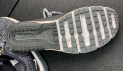 Mens AIRMAX Nike runners