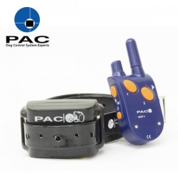 PAC BUZZ Medium/Large Dog Training System