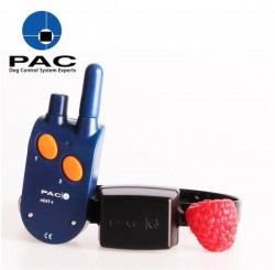 PAC Mini Miniature/Small Dog Training System