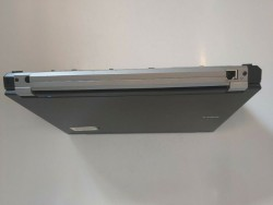 Dell Latitude E4300 - FAST_Business Machine_2.40GHz Core2 WDW-10 4GB RAM WiFi Laptop