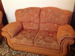 3-2-1 Suite of Furniture