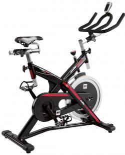 BH SB2.6 Indoor Cycle Bike - €595- 2 YEAR WARRANTY
