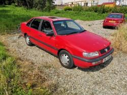 1994 VW Passat