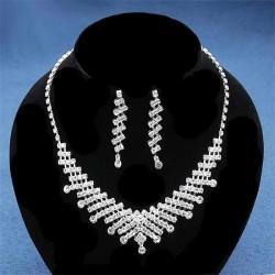 Costume jewelry set s