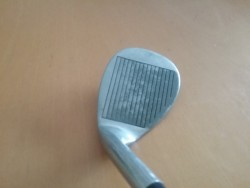 Golf Lob Wedge for Sale