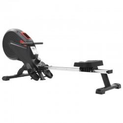 Rowing Machine - Brand New