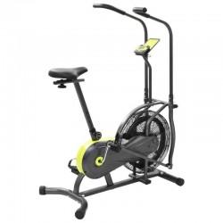 Exercise Air Bike (ASSAULT BIKE) - Brand New