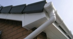 MD Roofing, Donegal