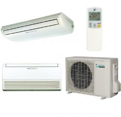 Daikin Hot & Cold Air Con x 3 Unit available