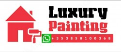 Luxury Painting Dublin
