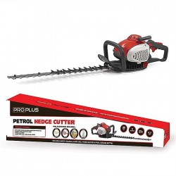 Proplus petrol Hedge cutters
