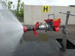 Fire extinguishers  and safety equipment  for sale