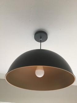 2 Kitchen Ceiling Lights