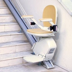 STAIR LIFT for disability / mobility