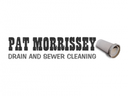 Pat Morrissey Drain And Sewer Cleaning