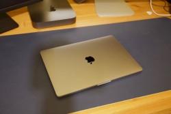 "MacBook Pro 13"" 2019 Quad Core i5"
