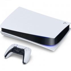 Playstation 5 - Disc Version - CONFIRMED Preorder