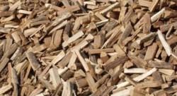 Fire Wood / Logs
