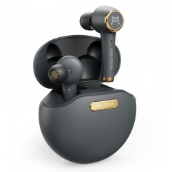 Melofun Wireless Earbuds