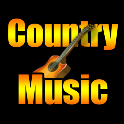 Irish Country Music