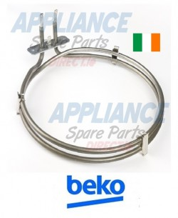 Appliance Spare Parts Direct