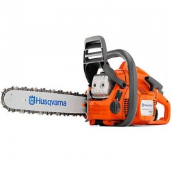 Husqvarna Saw chain 440 (1 left) for sale