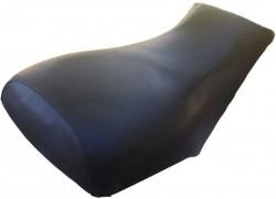 Seat Cover Black - Honda TRX 500 FA