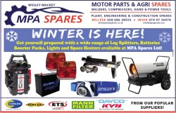 Motor Parts & Agri Spares, Welders, Compressors, Hand and Power Tools