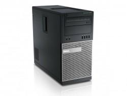 Dell OptiPlex 9020 MT Quad i7-4790 3.60GHz 1TB HDD 16GB RAM Very fast