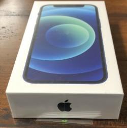 Apple iPhone 12 Pro Max - ALL GB - (Unlocked)