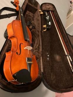 Violin (2).