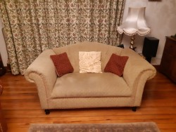 Quality Suite of Furniture