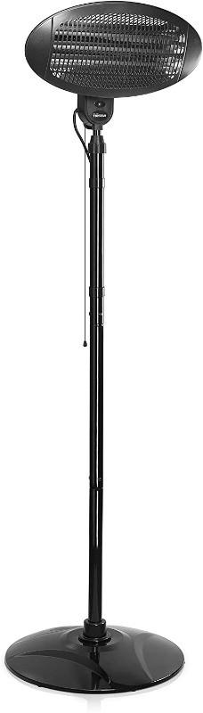 Patio Heater 2000W
