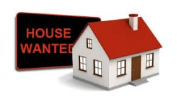 Looking for a House to rent letterkenny
