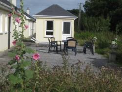holidayhome Killarney only 30 min from coast