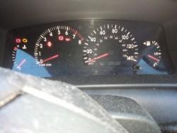 2003 Toyota Corolla 700 euros
