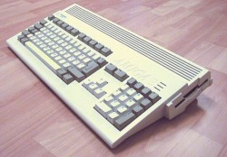 Amiga a1200 Wanted