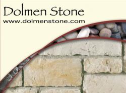 Dolmen Stone