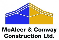 McAleer & Conway Construction Ltd.