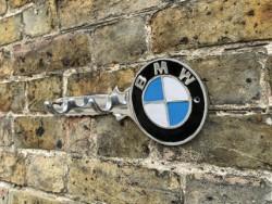 BMW Key Rack